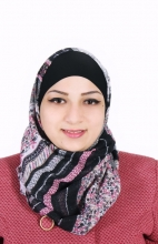 Palestine Polytechnic University (PPU) - رغد راسم عابدين
