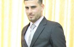 Palestine Polytechnic University (PPU) - ضرار محمد عبد الحميد ابو شيخه